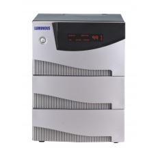 Luminous Cruze 3.5 KVA Home and Office UPS