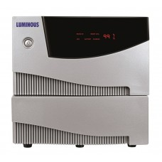 Luminous Cruze 2.5 KVA Sine Wave home UPS
